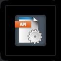 Company Search API: Learn More