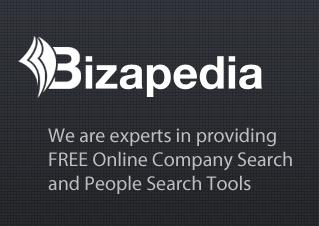 www.bizapedia.com